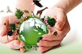 dia-mundial-da-terra