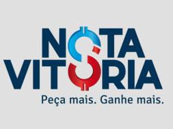 nota-vitoria