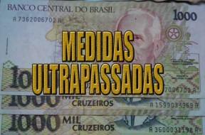 notas_velhas