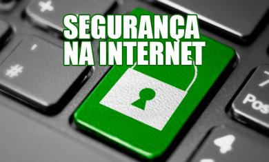 seguranca-na-internet