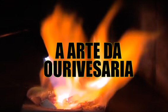 ourvesaria2