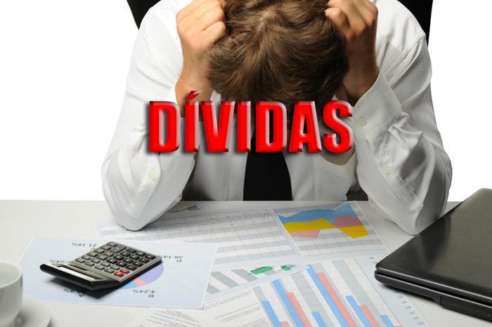 Feirão de negociação de dívidas da Serra distribui cinco mil senhas
