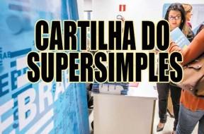 sebrae_cartilha_suersimples