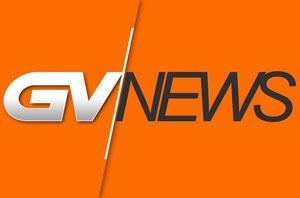 GVNewsTV