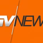 GVNews