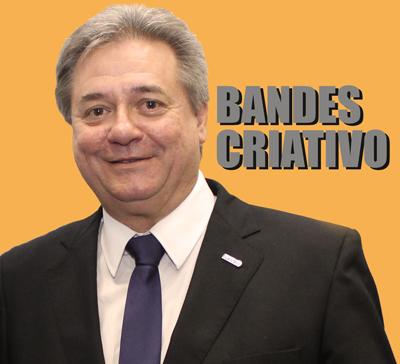 Presidente do Bandes analisa economia e fala sobre os novos rumos do banco
