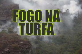 fogo-na-turfa