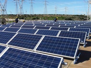 usina-fotovoltaica