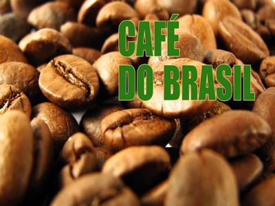 Presidente da FAES critica autorização para importação de café