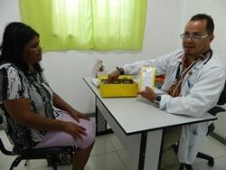 medicocari02