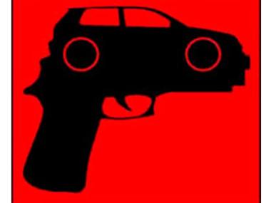 transito-assassino