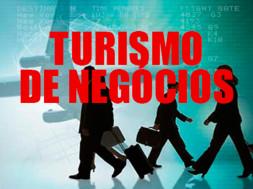 turismo-de-negocios