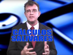calculos_salivares