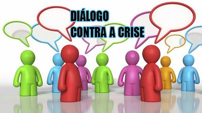 M&N – Presidente da Findes: diálogo é arma para vencer dificuldades econômicas