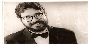 maestro convidado André Cardoso
