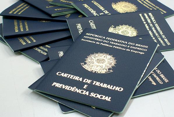 1436478672041-CarteirasdeTrabalho