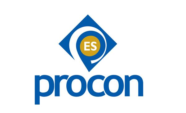 Mutirão do Procon-ES termina nesta sexta (21)