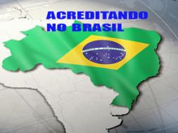 brasillll