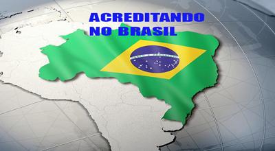 Brasil tem estrutura para superar a crise, diz membro do Conselho Federal de Economia