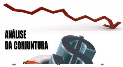 UFES abre a análise da conjuntura econômica em Mercados & Negócios.
