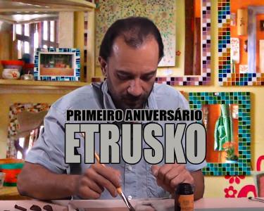 etrusko-anoum