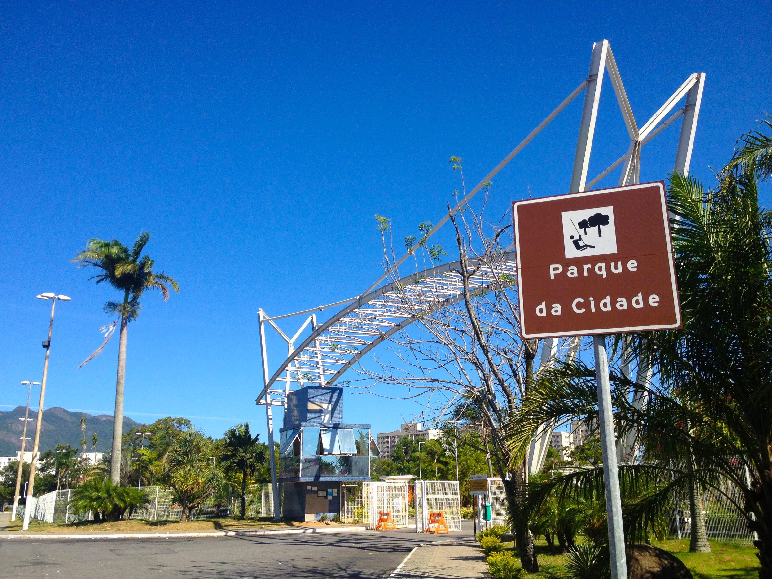 serra_espirito_santo_parque_da_cidade