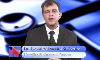 DR.-EVANDRO