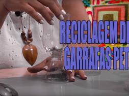 Reciclagem-de-garrafas-pet