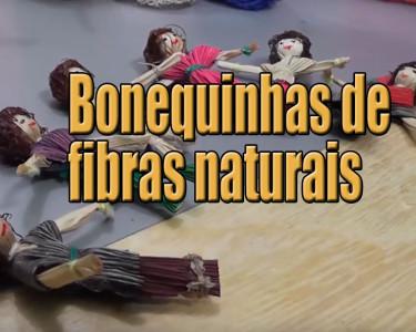 bonequinhas-de-fibras-naturais