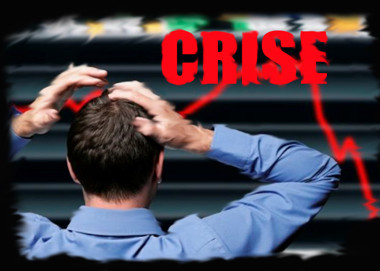 crise-financeira