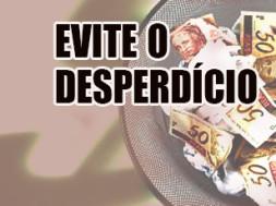 desperdicio-dinheiro005