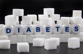 diabetes cuidados