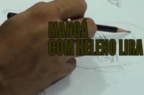 manga-heleno-lira
