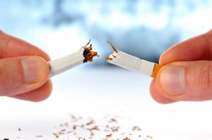 tabagismo 2