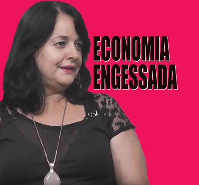 Falta definir corretamente os rumos da economia