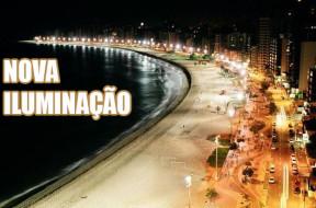 Vila-Velha-noite