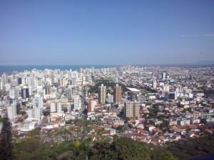 Vista_parcial_de_Vila_Velha_ES_a_partir_do_Convento_da_Penha1