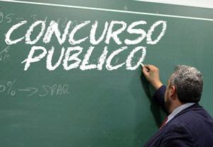Vitória abre concurso para professores com 172 vagas