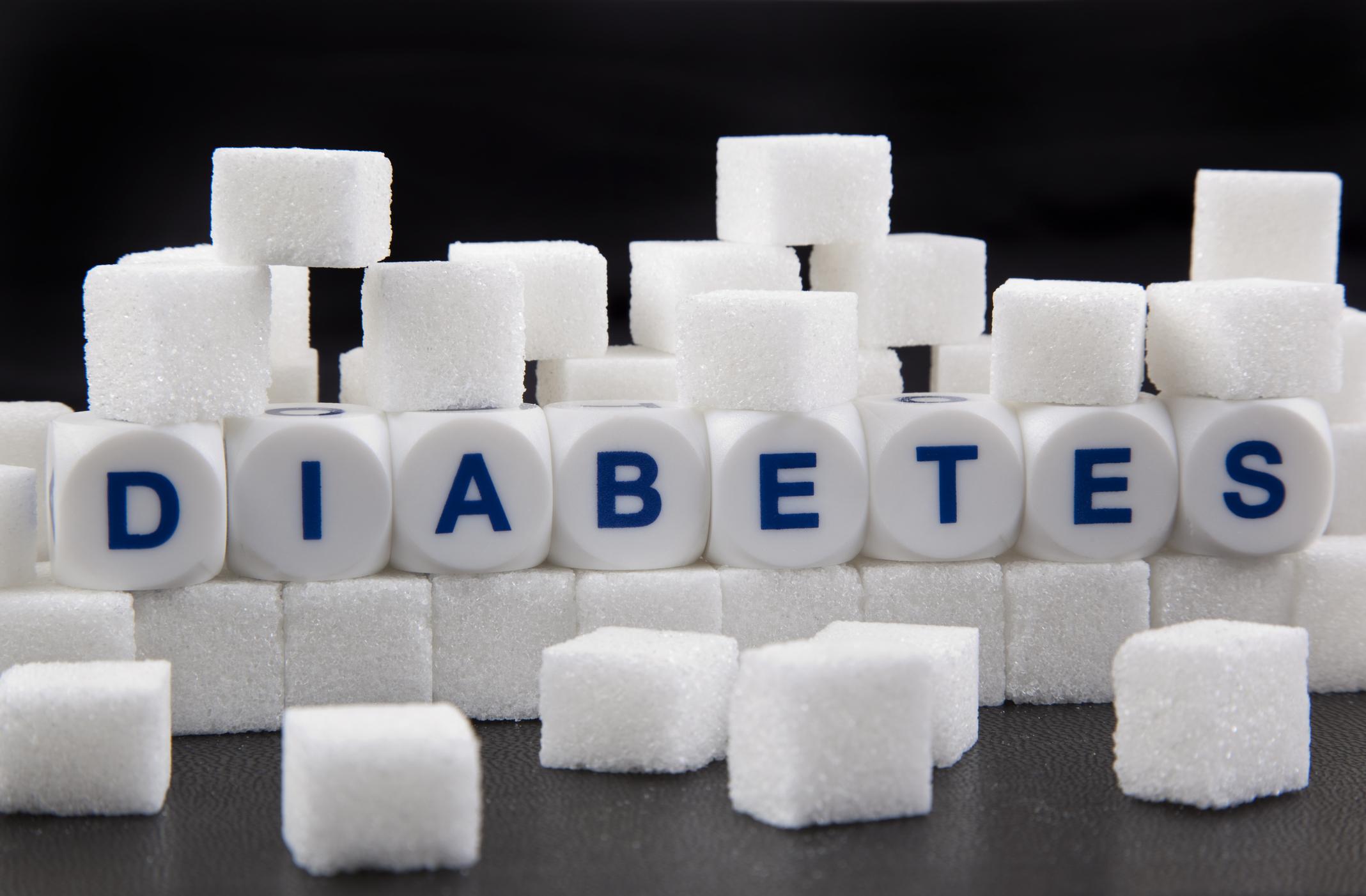 Cerca de 205 milhões de mulheres têm diabetes no mundo, alerta OMS