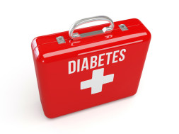 emergencia-diabetes