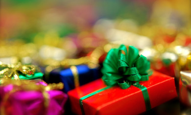 gifts[1]