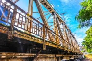 Ponte Seca