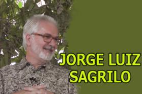Jorge Luiz Sagrilo