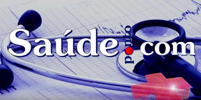 Saúde.com: vamos falar de diabetes – 06