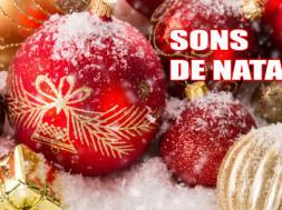 sons-de-Natal