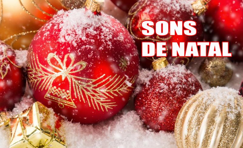 Cariacica tem circuito com músicas de Natal