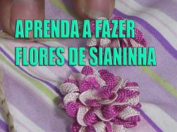 Flores-de-Sianinha