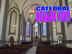 catedral-(2)