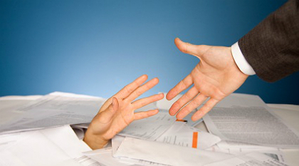 Serra: mais de R$3,6 milhões em descontos em mutirão de dívidas