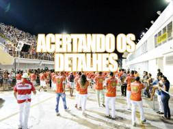 escolas-de-samba2